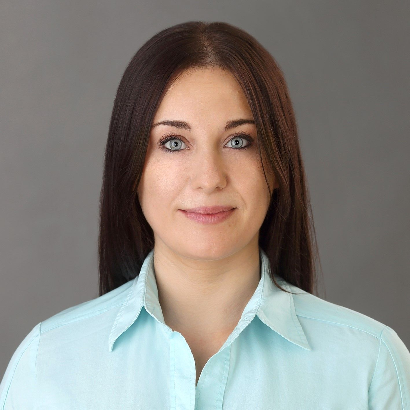 Stefanie Dangl