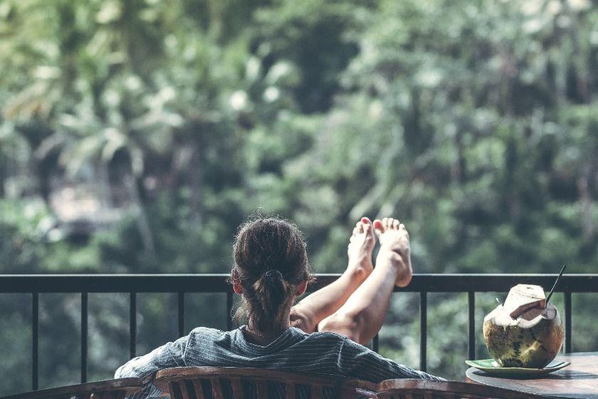 Vor dem Urlaub ist nach dem Urlaub: 5 Tipps um den Urlaub in der Arbeit vorzubereiten