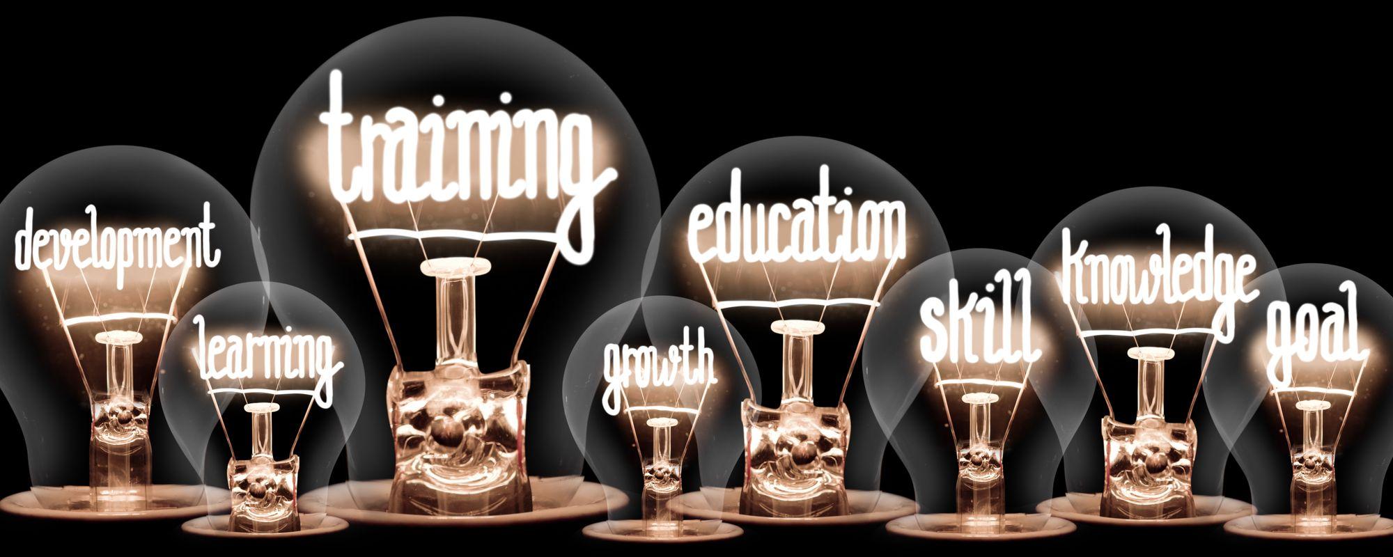 Wie geht Lernen? Interaktiv, praxisnah, nachhaltig – mit ondojo