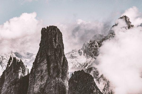 Resilienz - Open Minded den Umständen trotzen