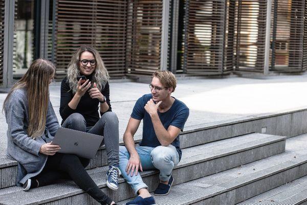 7 Innovative Meeting-Formate - die Ansätze der erfolgreichen Business-Experten