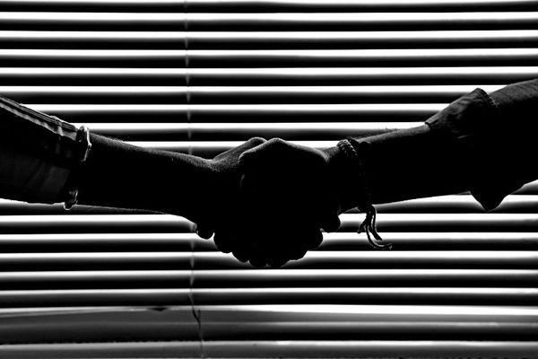 Bewerbungsgespräche meistern: 7 Tipps für die Vorbereitung