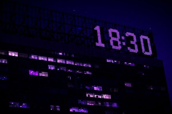"""""""Ist es wirklich schon so spät?"""" - 7 Tipps für besseres Zeitmanagement im Home-Office"""