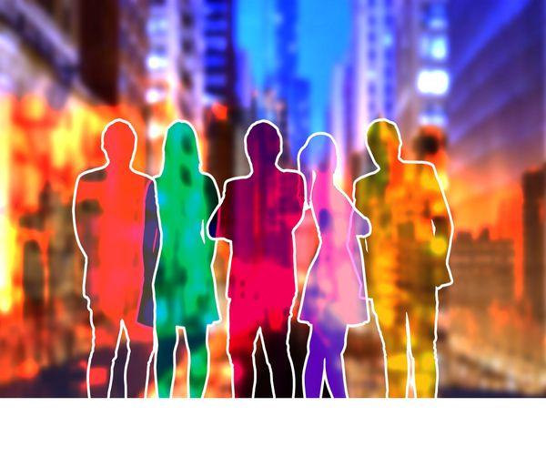 Erfolgreiche Entscheidungen in Gruppen: Ihr könnt es steuern!